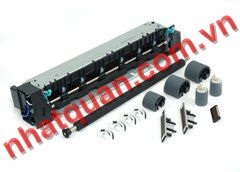 HP5100 Maintenance Kit-220V
