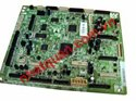 HP4005/4700 DC Controller PCB