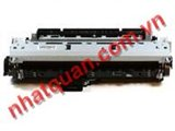 HP5200/5025/5035/Canon3500/3970 Fuser Assembly-220V